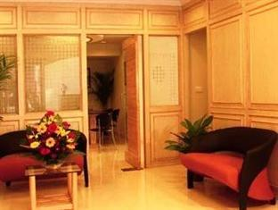 Hotel Ruby Corporate Services