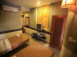 サンバー ゲストハウス Sambar Guesthouse