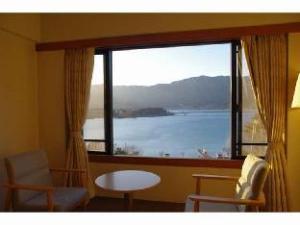 Breezbay Lake Resort Kawaguchiko