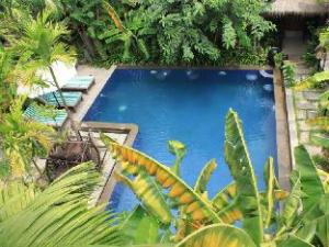 Om Retreat Villa Boutique & Spa (Retreat Villa Boutique & Spa)