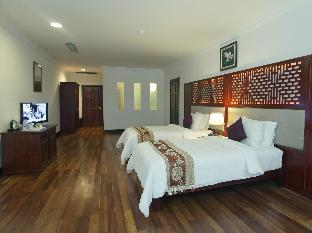 Sokhalay Angkor Residence and Spa