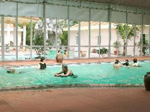 Ngoc Lan 2 Hotel - Tien Lang Spa Resort