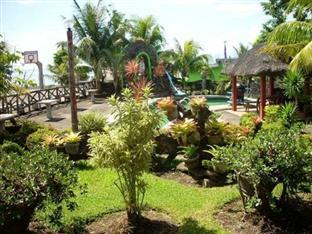picture 4 of Don Bitoy Resort and Catering Services