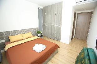 El LUXURY- ICON56 3Bedroom+ Rooftop POOL