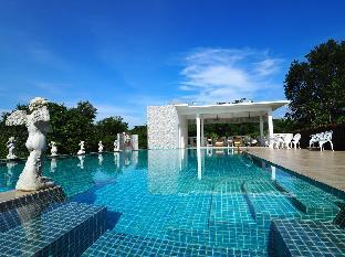バーン イン カオ リゾート Baan Ing Khao Resort