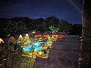 Paradesa Living - Lombok