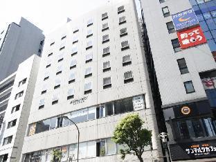 Hotel Abest Meguro Tokyo