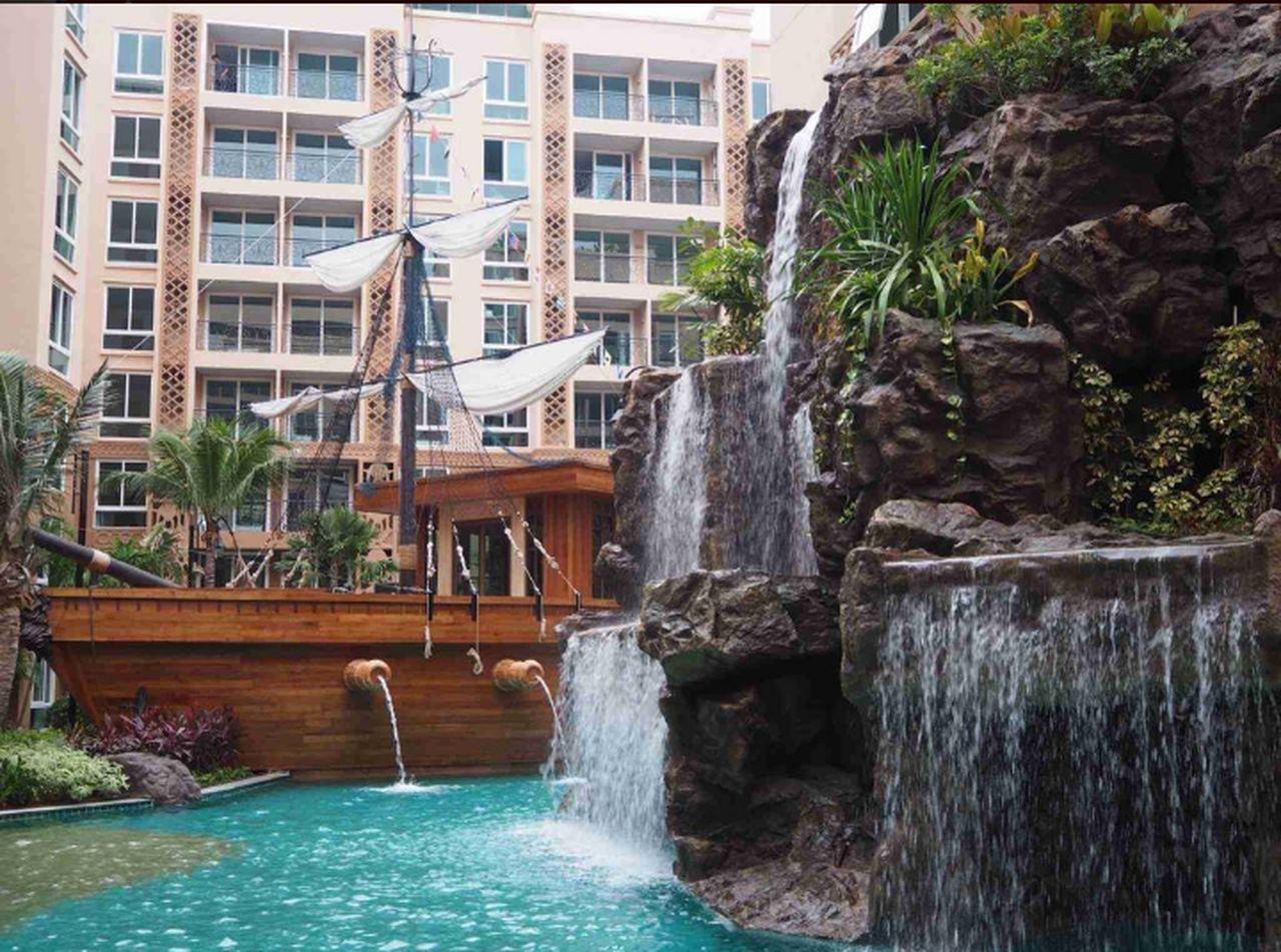Price Atlantis Condo 1-bedroom apartment 28