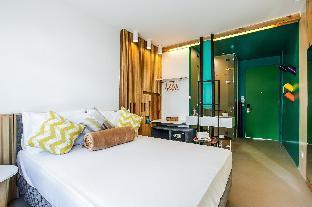 picture 2 of Hotel Covo