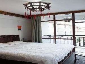 Yangshuo South Inn