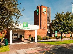 Фото отеля Holiday Inn Brentwood