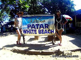 picture 4 of patar baech
