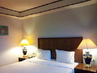 ヒ ジア グランド ホテル He Jia Grand Hotel