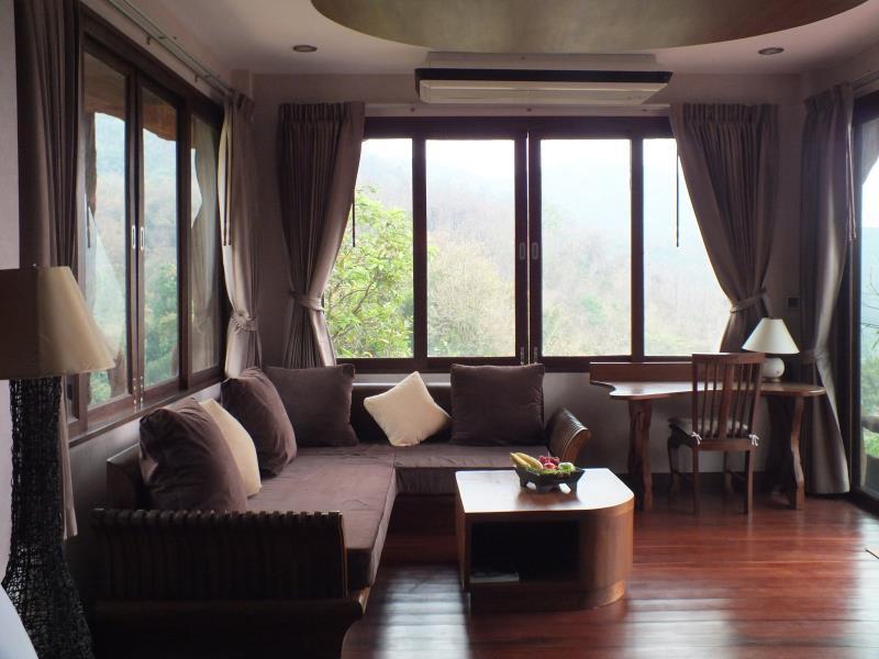 Bura Resort