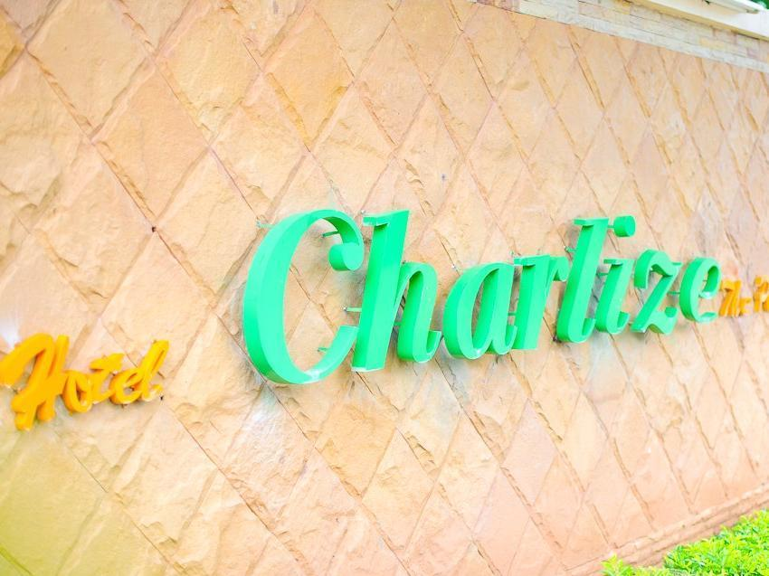 Charlize Hotel