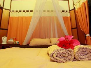 ノン ジー リムターン リゾート Non Zee Rimtarn Resort