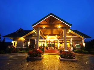 picture 5 of Dahilayan Pinegrove Mountain Lodge