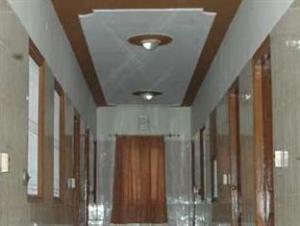 Hotel Viren Plaza
