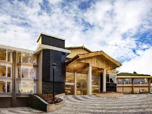 Darjeeling Darjeeling - Khush Alaya A Sterling Holidays Resort India, Asia
