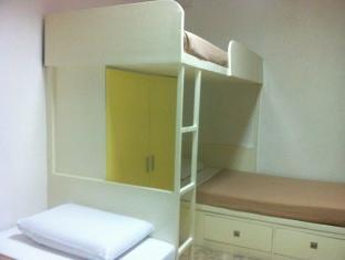 picture 2 of P Hostels & Residences