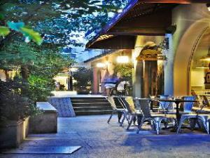 Casa Serena Spa & Hotel Xintiandi