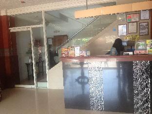picture 5 of Miami Inn