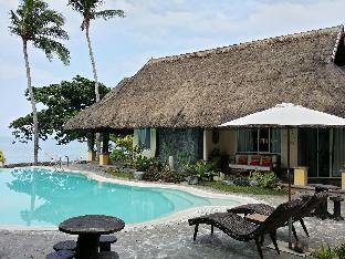 picture 2 of Vista Aplaya Resort