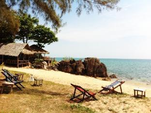ランタ リバーサイド リゾート Lanta Riversand Resort