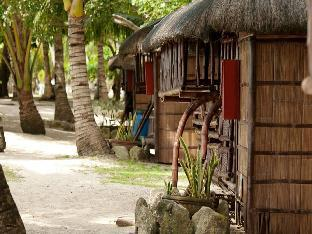 picture 1 of Isla Jardin Del Mar Resort