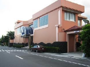 picture 5 of Alicia Hotel & Restaurant