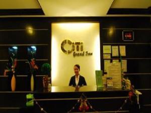 Citi Grand Inn