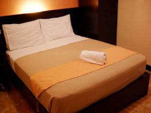 picture 5 of Citi Grand Inn