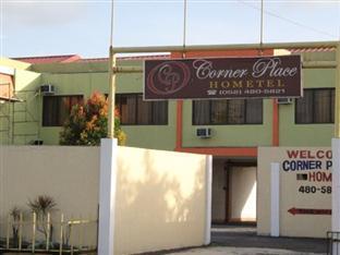 picture 1 of Corner Place Hometel