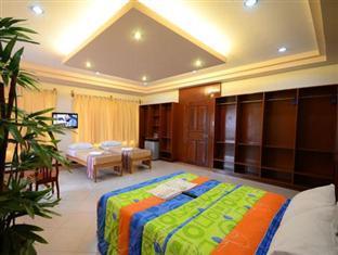 picture 3 of Kookaburra Travel Lodge