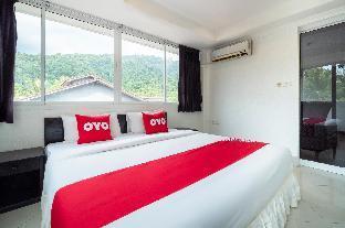 OYO 835 コー チャーン ラグジュアリー ホテル OYO 835 Koh Chang Luxury Hotel