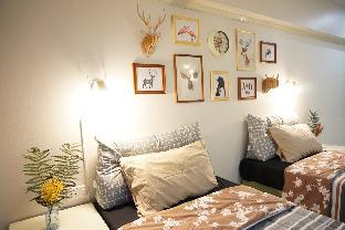 %name Mountain view&comfy room near CMU and Nimman road. เชียงใหม่