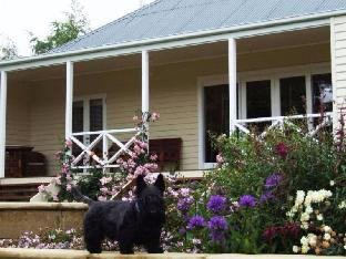 Rosefield Bed and Breakfast