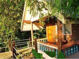 Subtawee Resort