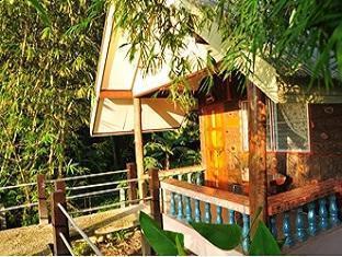 サブタウィー リゾート Subtawee Resort