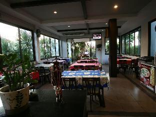 Airport Mansion & Restaurant