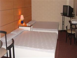 picture 3 of Hotel Sogo Cebu