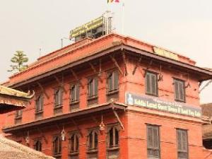 สิทธิลักษมีเกสท์เฮาส์ (Siddhi Laxmi Guest House)