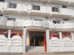 Hotel Thai International