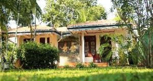 Araliya Villa