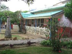 Pokhara Mount Resort