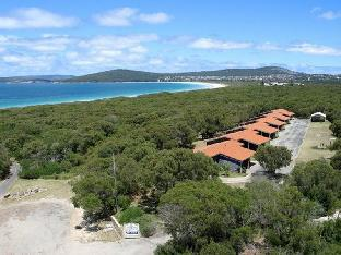 Emu Beach Chalets Albany Australia