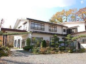 Yamanakako Yama no uchi Guesthouse