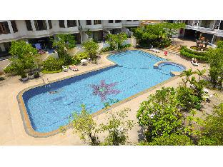 Peace Pool Boutique Hostel พีซ พูล บูติก โฮลเทล