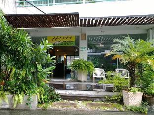 Hua Hin Avenue Hotel โรงแรมหัวหิน อเวนิว