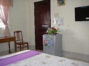 Guesthouse Mekong Logis Cần Thơ